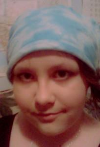 Sarraian's Profile Picture