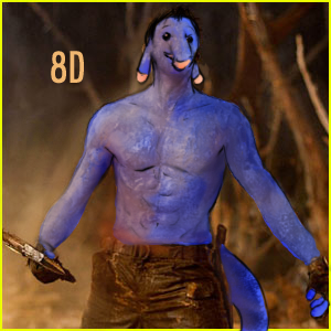 blumaroo_brody_3_by_auddits-d35e789.png