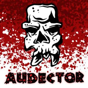 Audector's Profile Picture