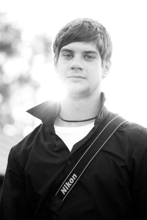 tiposrichie's Profile Picture