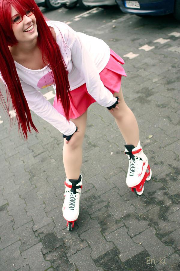 kind_of_fun_by_zhenya_chan-d4qgoah.jpg