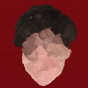 przezajac's Profile Picture