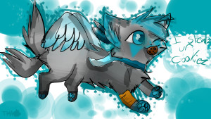 Blue-Pastels's Profile Picture