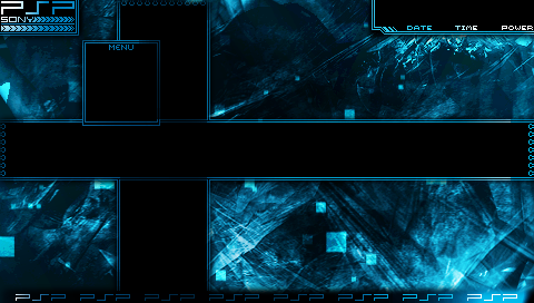 abstract psp wallpaper 2 by moopyjerkins on deviantart