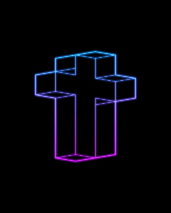 Cross. by AlternateRaiL