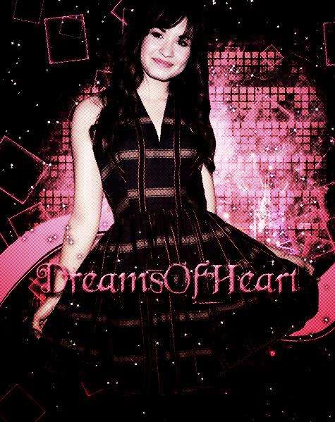 DreamsOfHeart's Profile Picture