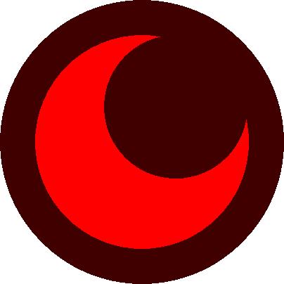 emblem three moons - photo #21