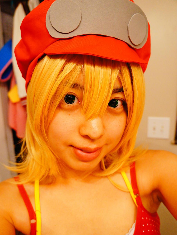 MiaHinano's Profile Picture