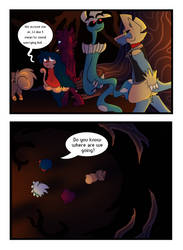RG: WTA Prologue page 5 by ZonnyBrown
