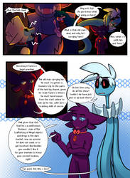 RG: WTA Prologue page 8 by ZonnyBrown