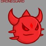 Droneguard by esoog-adnama