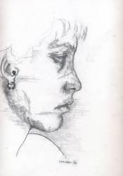 Derek - Profile