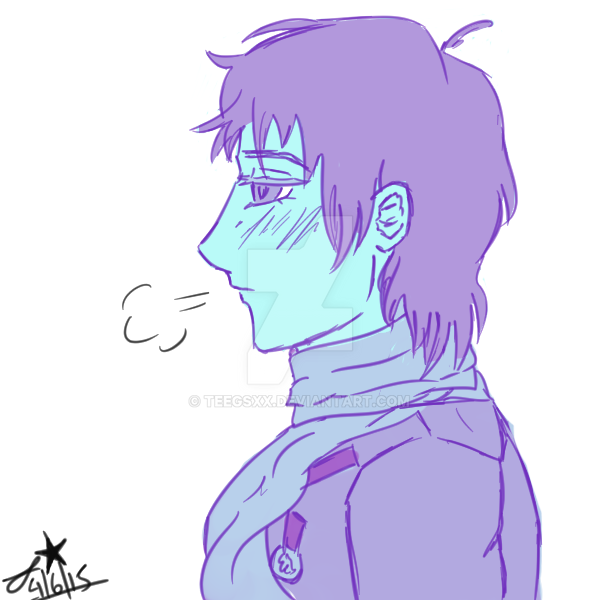 Aph Russia by Teegsxx