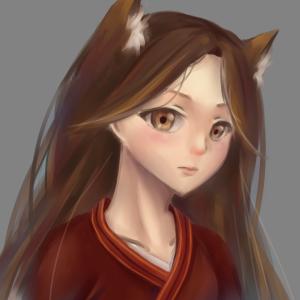 hellfire153's Profile Picture