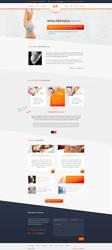 [FOR SALE] Portal for pregnant women by DizzePL