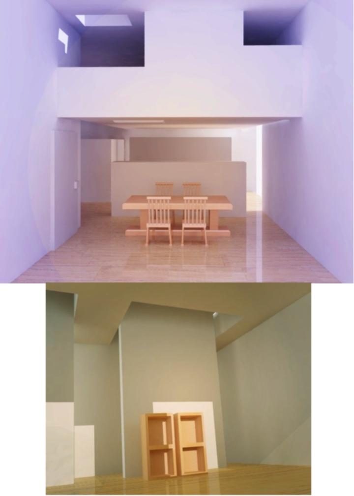http://fc03.deviantart.com/fs20/f/2007/277/0/a/interior_v1_by_sdil.jpg