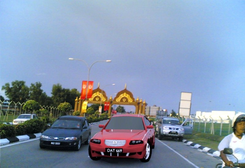 http://fc03.deviantart.com/fs20/f/2007/289/7/c/My_new_Mazda_Millenia______by_sdil.jpg