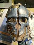 Corvo: Mask 3