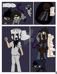 SCP Chapter 2 pg 5