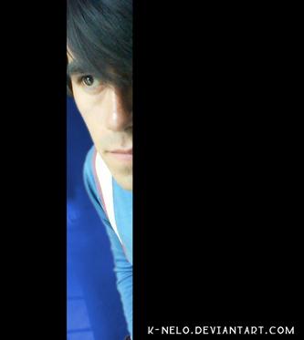 k-nelo's Profile Picture