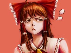 mrainbowwj's Profile Picture