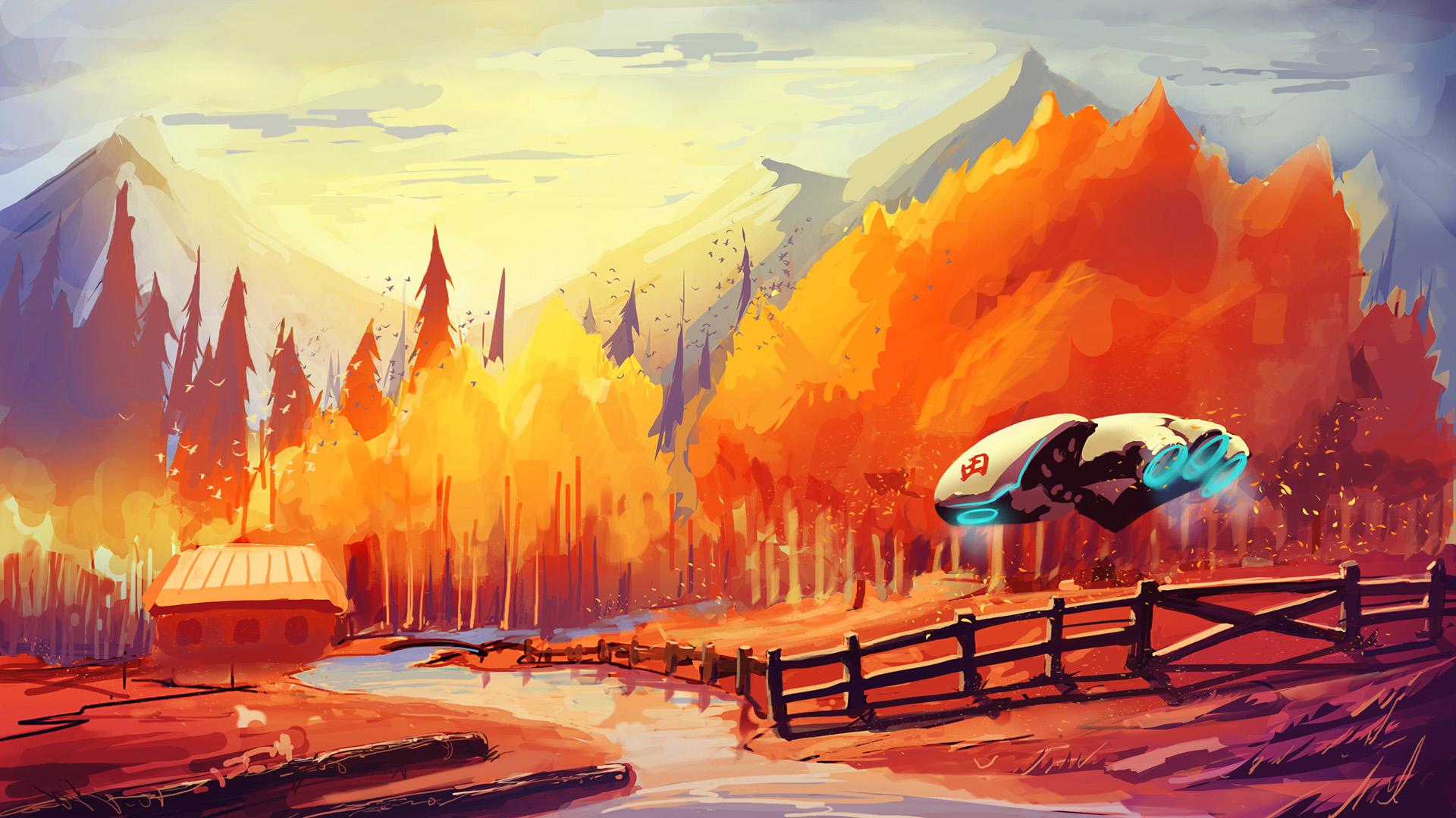 landscape_sketch_remaster_by_mrainbowwj-d9ftvsf.jpg