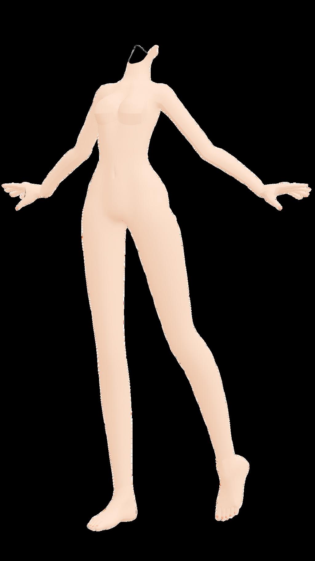 Hatsune miku 3d short 8