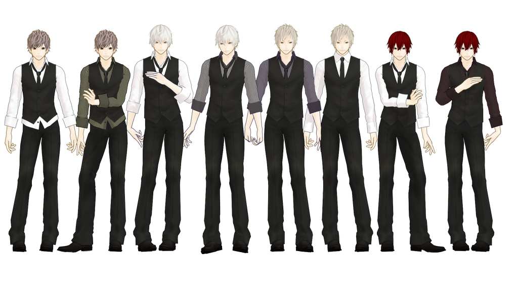 How to Use MMD How to Use MMD new pictures