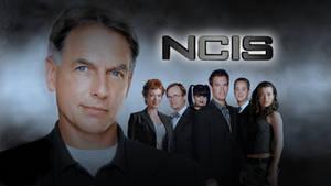 NCIS 2