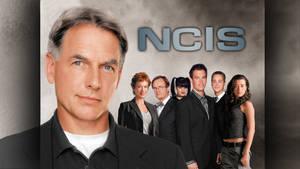 NCIS v3