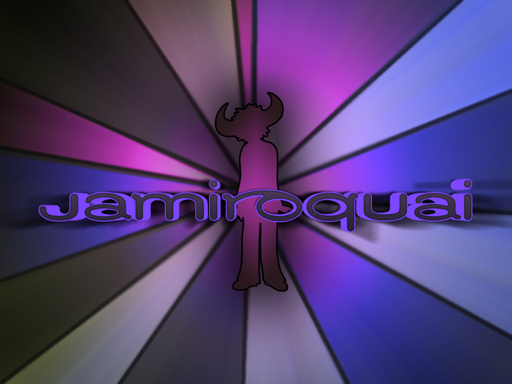 Jamiroquai Dynamite Download Blogspot