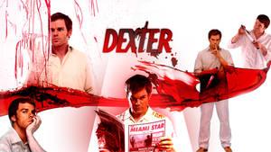 Dexter 1 v2