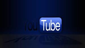 YouTube Blue