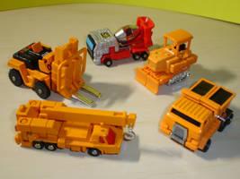 Constructibots 01