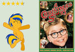 'A Christmas Story' (1983) Review