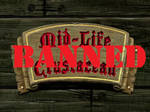 Mid-Life Crustacean Banned from Nick/Paramount+