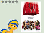 'Epic Movie' (2007) Review