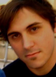 GhostTownsend's Profile Picture