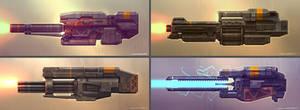 QR Weapons 02