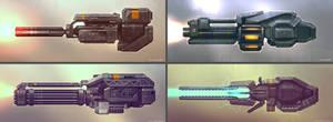 QR Weapons 03