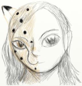 CapsuleKitty-Mako's Profile Picture