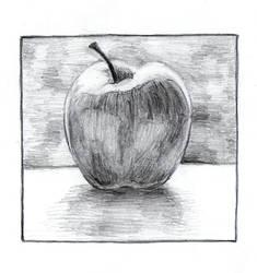 Practice [1] by Camsen02