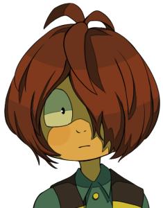 Camsen02's Profile Picture