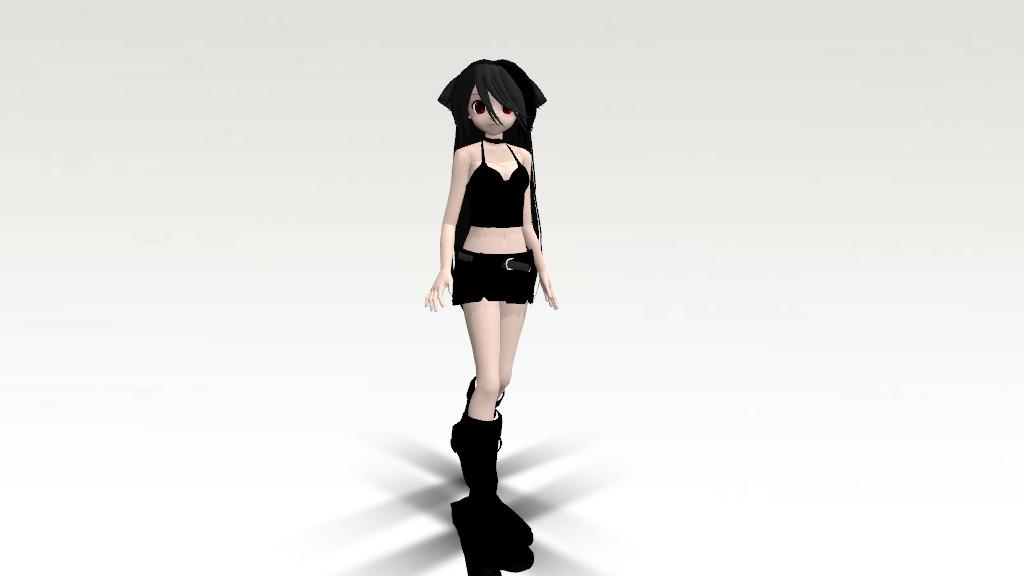 Renee234's Profile Picture