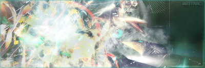 .Euphoria [Awesome Gfx\'s Class][Lleno] - Página 2 ABSTRACT_by_LNeart