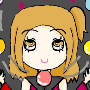GochiMagicNeko's Profile Picture