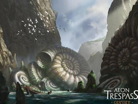 Siren Colony