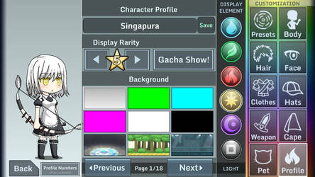 Singapura profile by weatheradult1234