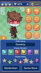 Donskoy profile by weatheradult1234
