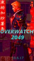 Overwatch 2049